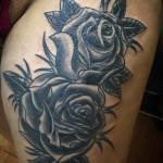 Eric_30_roses