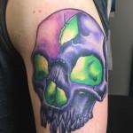 Eric_31_skull-purple